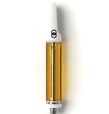Bloom Vape CO2 Cannabis Oil Cartridge