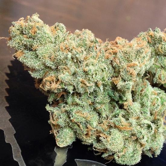 Buy White Widow Marijuana Strain