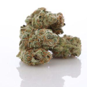 Jillybean Marijuana