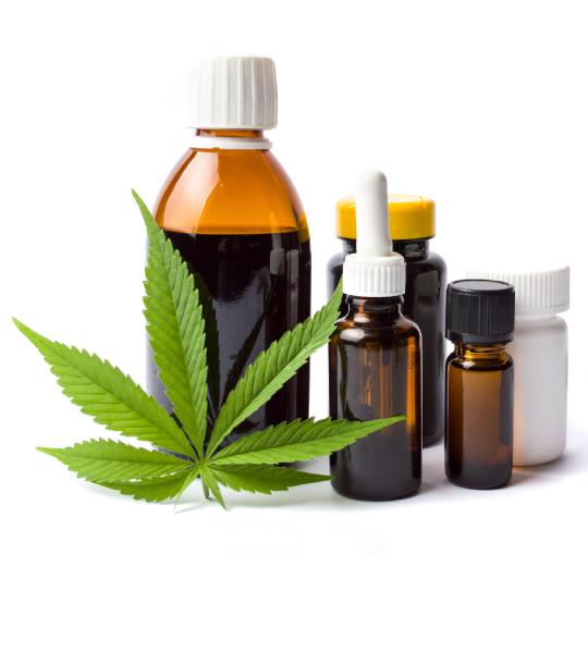 Home - Buy Weed Online Australia